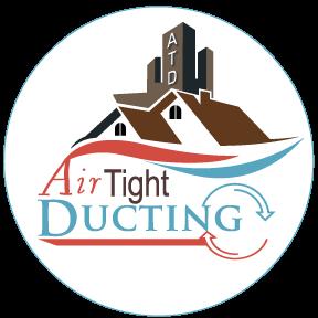 Air Tight Ducting NH